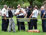 REVIEW - Over 70 People Overdose on Synthetic Drug in US City of  ..