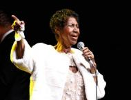 American Queen of Soul Aretha Franklin Dies at Age 76 - Family St ..