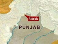 Attock Police Arrests two-member inter provincial gang