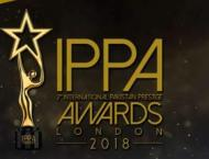 2nd IPPA nominations announced