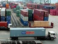 TDAP desires industrial promotion of Hyderabad