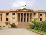 Sindh High Court allows Soomro as intervener in HCCI presidency c ..