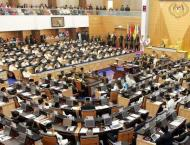 Malaysian Parliament Repeals Anti-Fake News Act Despite Oppositio ..