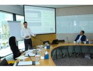 Dubai Chamber Sustainability Network highlights best practices in ..