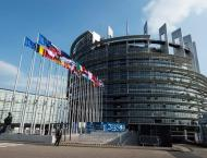 EU Parliament Concerned by Reports of UK Plans to Register EU Cit ..