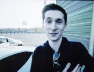 Russian National Nikulins Hearing Over Psychiatrist's Report Set  ..