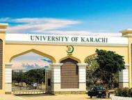 Karachi University announces last date for submission of Exam for ..