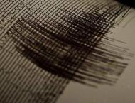 Magnitude 5.2 Earthquake Hits Central Italy - Institute of Geophy ..