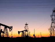 US Planning Secondary Sanctions on States Importing Iran Oil Afte ..