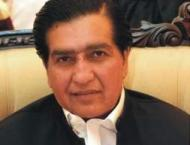 Raja Javed Ashraf to shoot himself if Imran Khan becomes PM