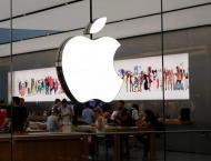 'Hacky hack hack': Australia teen breaches Apple's secure network ..