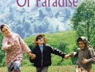 "Iranian film ""The Color of Paradise"" to be screened tomorrow"