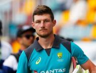 Shamed batsman Bancroft to play for Durham in 2019