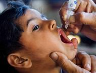 Rotary announces $ 96.5 mn to end polio
