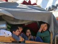 About 120 Syrians Returned Home From Lebanon Over Past 24 Hours - ..