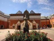 Tretyakov Gallery to Organize Russian Art Exhibitions in Vatican, ..