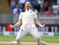 England recall Stokes for third Test against India