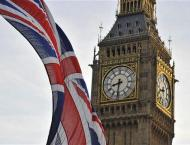 UK Hires Deloitte for $3.3Mln to Prepare Trade Remedies Staff for ..