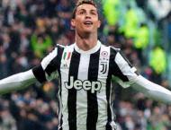 Ronaldo gets nod for Juventus debut against Chievo