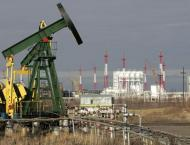 Russian Oil Production Unchanged in January-July From 2017 Level  ..