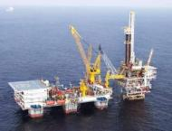 Caspian Convention Can Help Iran Export Oil, Gas in Face of US Sa ..