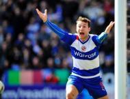 Sydney FC sign former Reading striker Le Fondre