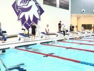 Abu Dhabi Police, UAE Swimming Federation sign MoU to promote wat ..