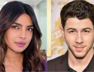 Priyanka Chopra is officially 'taken' by Nick Jonas