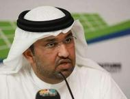 Foundation stone laid for UAE mission in Kazakhstan capital