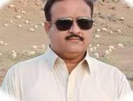 Usman Buzdar reportedly settled murder case with blood money
