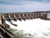 Engineering community call for promoting hydro-Power resources