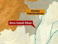Old enmity killed son, father injured in Dera Ismail Khan