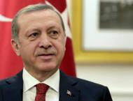 Foreign Economic Pressure on Turkey Will Not Change Countrys Poli ..