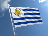Uruguay to open consulate general in Mongolia soon