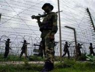 Pakistan condemns unprovoked ceasefire violations by India