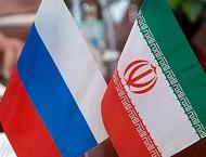 Session of Russia-Iran Interparliamentary Commission to Be Held o ..