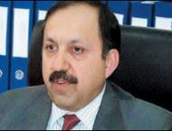 Officers directed to open doors for people:chief secretary