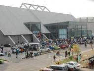 Three-day expo 'SAVDEX' concludes successfully