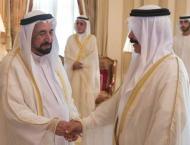 Sharjah Ruler to perform Eid prayers at Al Badee' Musallah