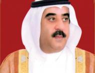 Ruler of Umm al-Qaiwain to perform Eid prayer at Sheikh Zayed Mos ..
