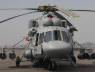 Niger Wants to Buy Russian Helicopters, Grenade Launchers - Defen ..