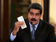 Confusion reigns as Venezuela braces for release of new banknotes ..