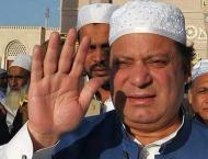 Eid-ul-Azha: Nawaz Sharif to sacrifice over a dozen animals in ja ..