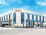 NMC Health reports organic growth in revenues for H1 2018