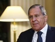 Moscow Drawing UNSC Attention to Destructive Actions of US in Syr ..