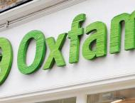 Oxfam launches nationwide Campaign Youth ka Green Pakistan