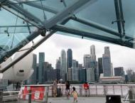 Singapore-Based Companies Eyeing Malaysia For Regional Expansion ..