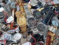 Replica industry puts serious threat to original brands
