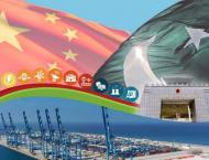 CPEC to boost economic activities, generate two million new jobs  ..