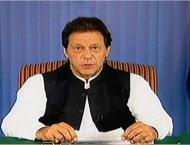 Prime Minister address hailed in KP, experts term it inclusive, a ..